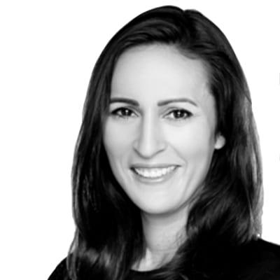 Jennifer Engmann-Kedissa